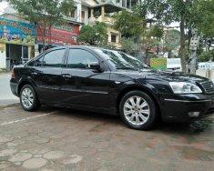Gia đình bán Ford Mondeo sản xuất 2006 số tự động, biển HN, xe chính chủ từ mới, con gái làm công chức đi ít nên rất đẹp. giá 215 triệu tại Hà Nội