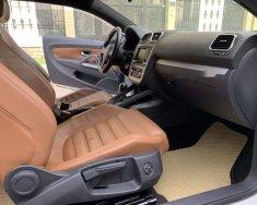 Xe Volkswagen Scirocco AT 2010, nhập khẩu, 535 triệu giá 535 triệu tại Tp.HCM