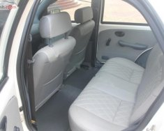 Bán ô tô Fiat Siena ED đời 2003, màu trắng giá 145 triệu tại BR-Vũng Tàu