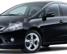 Cần bán Mitsubishi Grandis AT đời 2008, xe nhập, giá tốt giá 350 triệu tại Đà Nẵng