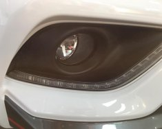 Bán ô tô Nissan Sunny 2018, màu trắng giá 538 triệu tại Bình Dương