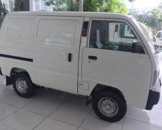 Khuyến mại Suzuki Van cuối năm 2018 giảm ngay 20 triệu gọi ngay: 0989 888 507 giá 273 triệu tại Hà Nội