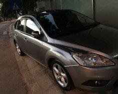 Bán Ford Focus 1.8AT đời 2012, nhập khẩu nguyên chiếc chính chủ giá cạnh tranh giá 380 triệu tại Kon Tum