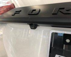 Bán xe Toyota Fortuner đời 2018, màu trắng, nhập khẩu nguyên chiếc giá 1 tỷ 94 tr tại Tp.HCM
