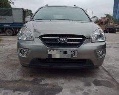 Cần bán Kia Carens MT năm sản xuất 2011  giá 320 triệu tại Ninh Bình