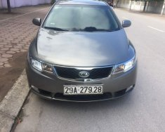 Cần bán xe Kia Cerato sản xuất 2011, xe nhập   giá 405 triệu tại Hà Nội