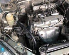 Bán Mitsubishi Lancer AT đời 2004, nhập khẩu xe gia đình  giá 230 triệu tại Tp.HCM