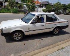 Bán ô tô Toyota Camry đời 1980, màu trắng, xe nhập chính chủ  giá 32 triệu tại Tp.HCM