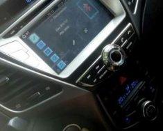 Bán Hyundai Elantra đời 2015, 540 triệu giá 540 triệu tại Tp.HCM