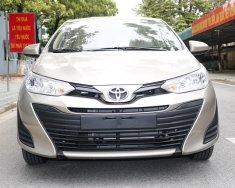 Xả kho Vios E số sàn tại Toyota Thái Hòa, trả góp từ 5tr/tháng, ưu đãi 26tr tặng BHVC, phụ kiện cao cấp. LH 0942456838 giá 531 triệu tại Hà Nội