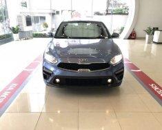 Bán xe Kia Cerato sản xuất năm 2018, giá tốt giá 559 triệu tại Hà Nội
