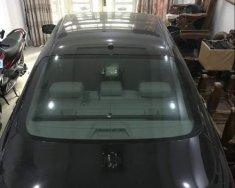 Bán xe Toyota Camry LE 2.5 sản xuất năm 2011, màu đen, nhập khẩu giá 940 triệu tại Tp.HCM