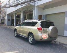 Cần bán lại xe Toyota RAV4 đời 2007, xe nhập như mới, giá tốt giá 505 triệu tại Đồng Nai
