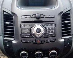 Bán Ford Ranger Wildtrak 3.2 sản xuất năm 2015, màu đỏ, nhập khẩu nguyên chiếc, 630 triệu giá 630 triệu tại Hà Nội