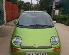 Cần bán gấp Daewoo Matiz đời 2000 giá 48 triệu tại Hà Nội
