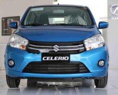 Bán ô tô Suzuki Celerio năm sản xuất 2018, xe nhập, giá tốt giá 329 triệu tại Bình Dương