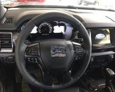 Cần bán Ford Everest 2018, hoàn toàn mới giá 999 triệu tại Hà Nội