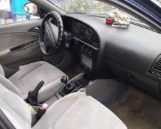 Cần bán xe Daewoo Nubira năm sản xuất 2002, nhập khẩu nguyên chiếc giá 85 triệu tại Thái Bình