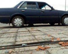 Bán ô tô Honda Accord 1985 như mới, giá 70tr giá 70 triệu tại Tp.HCM
