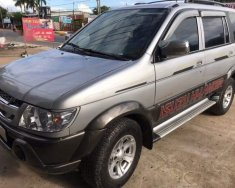 Bán Isuzu Hi lander MT 2006 xe gia đình giá 245 triệu tại Lâm Đồng