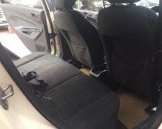 Bán Ford Fiesta S SX 2012 máy 1.5 giá 365 triệu giá 365 triệu tại Hải Dương