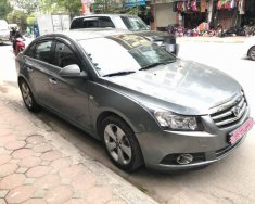 Bán gấp Daewoo Lacetti CDX 1.6AT đời 2010, màu xám, xe nhập, chính chủ  giá 288 triệu tại Hà Nội