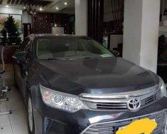 Cần bán xe Toyota Camry 2.0 E đời 9/2016, TP. HCM giá 915 triệu tại Tp.HCM