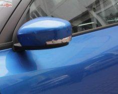 Cần bán xe Suzuki Swift GLX 1.2 AT sản xuất năm 2018, màu xanh lam, xe mới 100% giá 549 triệu tại Hà Nội