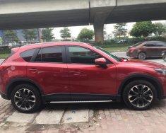 Mazda CX5 2.5 -2WD SX 2017 giá 878 triệu tại Hà Nội