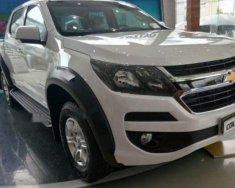 Cần bán xe Chevrolet Colorado LT 2.5L 4x2 AT năm 2018, giá chỉ 651 triệu giá 651 triệu tại Hà Nội