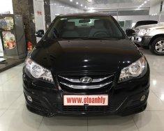 Bán xe Hyundai Avante đời 2013 giá 430 triệu tại Phú Thọ