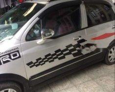 Cần bán xe Chevrolet Spark MT đời 2009 giá 150 triệu tại Đồng Nai
