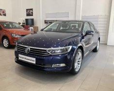 Bán ô tô 5 chỗ nhập Đức năm 2018, đủ màu, giao ngay, bảo dưỡng rẻ giá 1 tỷ 266 tr tại Tp.HCM