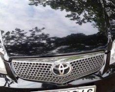 Xe Toyota Vios đời 2007 như mới, giá chỉ 178 triệu giá 178 triệu tại Hà Nội