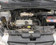 Cần bán Hyundai Getz 1.1 MT năm sản xuất 2011, màu bạc, xe đẹp giá 225 triệu tại Hà Nội