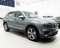 Bán ô tô 7 chỗ gầm cao sản xuất 2018, đủ màu xe nhập Đức giá 1 tỷ 699 tr tại Tp.HCM