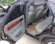 Bán Daewoo Lacetti 2010, xe gia đình sử dụng không kinh doanh dịch vụ giá 230 triệu tại Hà Nội