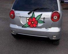 Bán xe Daewoo Matiz sản xuất 2009, nhập khẩu, giá chỉ 192 triệu giá 192 triệu tại Hà Nội
