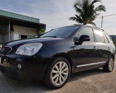 Bán Kia Carens sản xuất 2011 màu đen giá 335 triệu đồng giá 328 triệu tại Hà Nội