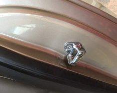Cần bán xe Chevrolet Cruze AT đời 2010 số tự động giá 338 triệu tại Tp.HCM