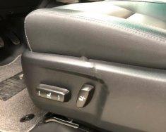 Bán Toyota Hilux 2.8G 4x4 AT sản xuất năm 2018, xe nhập, 2 cầu  giá 900 triệu tại Tp.HCM