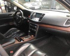 Bán Nissan Teana 2.0 SX 2010 AT giá 460 triệu giá 460 triệu tại Hải Dương