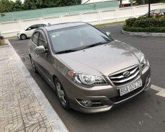 Bán Hyundai Avante sản xuất 2012, màu xám, nhập khẩu, giá tốt giá 395 triệu tại Cần Thơ