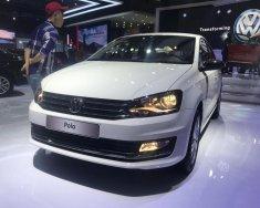 [Sale shock] Xe Đức 1.6 số tự động 5 chỗ nhập khẩu, an toàn, nhỏ gọn, dễ lái. Chi phí bảo dưỡng cực rẻ. Số lượng có hạn giá 599 triệu tại Tp.HCM