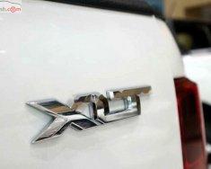 Bán Ranger Wildtrak 2.0L Biturbo 4x4, số tay, màu trắng, sản xuất năm 2018, có xe giao ngay tháng 12 giá 754 triệu tại Tp.HCM