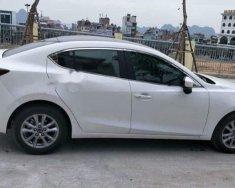Bán Mazda 3 đời 2018, Đk 18/2018, chạy 6000km giá 680 triệu tại Quảng Ninh