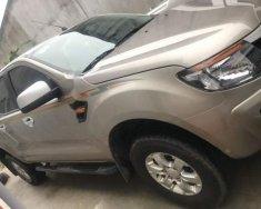 Cần bán xe Ford Ranger XLS AT 2.2L 4x2 2015, nhập khẩu giá 525 triệu tại Thanh Hóa