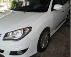 Bán Hyundai Avante đời 2011, màu trắng xe gia đình, 330tr giá 330 triệu tại Long An