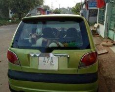 Cần bán Daewoo Matiz SE sản xuất 2008, xe nhập còn mới, 95tr giá 95 triệu tại Đắk Lắk