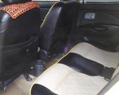 Cần bán Kia Morning 1.1, đời 2008, đăng ký lần đầu 2009 giá 146 triệu tại Phú Thọ